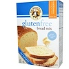 King Arthur Flour, Gluten Free Bread Mix, 18.25 oz (517 g)