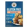 King Arthur Flour, Mélange pour muffin sans gluten, 16 oz (454 g)