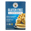 King Arthur Flour, All-Purpose Baking Mix, Gluten Free, 24 oz (680 g)