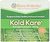 Kold Kare, 300 мг, 40 таблеток