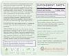 Kare n Herbs, Kold Kare, 300 mg, 40 Tablets