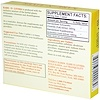Kare n Herbs, Kare-N-Liver, 40 Tablets (Discontinued Item)