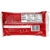 King Oscar, Kipper Snacks, Lightly Smoked Herring Fillets, 3.54 oz (100 g)