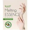 Koelf, Melting Essence Hand Pack, 10 Pairs
