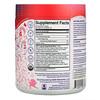 KOS, LoveYouBerryMuch, энергетическая смесь красных соков, фруктовый лед из ягод годжи, 391,6г (13,81унции)