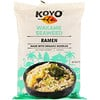 Koyo Natural Foods, Seaweed Ramen, 2 oz (57 g)