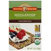 Dr. Kracker, Seedlander Crispbreads, 7 oz (200 g)