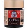 Cheong Kwan Jang, Extrait de ginseng rouge de Corée doux, 100g