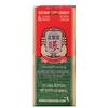 Cheong Kwan Jang, Жизненный тоник с корейским красным женьшенем, 10флаконов по 20мл (0,68жидк. унции)
