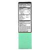 Cheong Kwan Jang, Koreselect, Immune, 10 Sticks, 0.34 fl oz (10 ml) Each