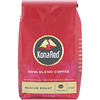 KonaRed , Kona Blend Coffee, Medium Roast, Whole Bean, 12 oz (340 g)