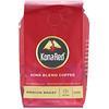 KonaRed Corp, قهوة خليط كونا، تحميص متوسط، مطحونة، 12 أوقية (340 غرام)