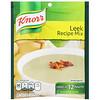 Knorr, 韭菜濃湯,1.8盎司(51克)