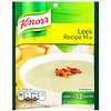 Knorr, Leek Recipe Mix, 1.8 oz (51 g)