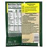 Knorr, Mezcla francesa de cebolla, 1,4 oz (40 g)