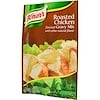 Knorr, Roasted Chicken Gravy Mix, 1.2 oz (35 g) (Discontinued Item)