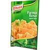 Knorr, パルマ ローザ ソース ミックス, 1.3 oz (37 g) (Discontinued Item)