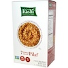 Kashi, 7 Whole Grain Pilaf, 3 Packets, 6.5 oz (184 g) Each