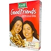 Kashi, Good Friends, Toasted Trio of Flakes, Twigs & Granola Cereal, 13 oz. (368 g) (Discontinued Item)