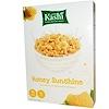 Kashi, Медовые хлопья Sunshine, 297 г (Discontinued Item)