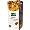 Kashi, Soft-Baked Cookies, Oatmeal  Dark Chocolate, 8.5 oz (240 g)