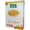 Kashi, Озимая пшеница, органическое печенье из цельнозерновой муки, 462 г (16,3 унций)