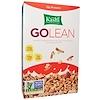 Kashi, GoLean Cereal(シリアル), 13.1オンス(371 g)