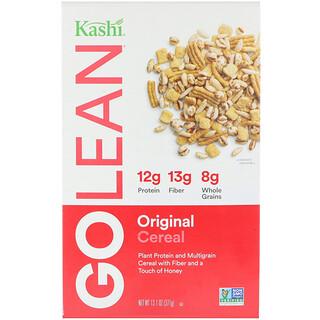 Kashi, GoLean Cereal, Original , 13.1 oz (371 g)