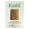 Kashi, Autumn Wheat Cereal, 16.3 oz ( 462 g)