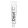 Kerasal, Intensive Foot Repair, мазь для интенсивного восстановления кожи стоп, 30г (1унция)