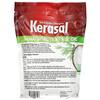 Kerasal, 天然茶樹油足浴精油,2 磅(907 克)