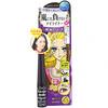 KissMe, Heroine Make, Impact Liquid Eyeliner, Super Waterproof, #01 Super Black, 0.09 oz (2.5 g)