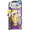 KissMe, Heroine Make, Volume & Curl Mascara, Super Waterproof, #01 Super Black,  0.21 oz (6 g)