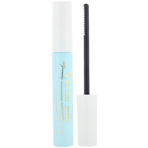 KissMe, Heroine Make, Speedy Mascara Remover,  0.22 fl oz (6.6 ml) отзывы покупателей
