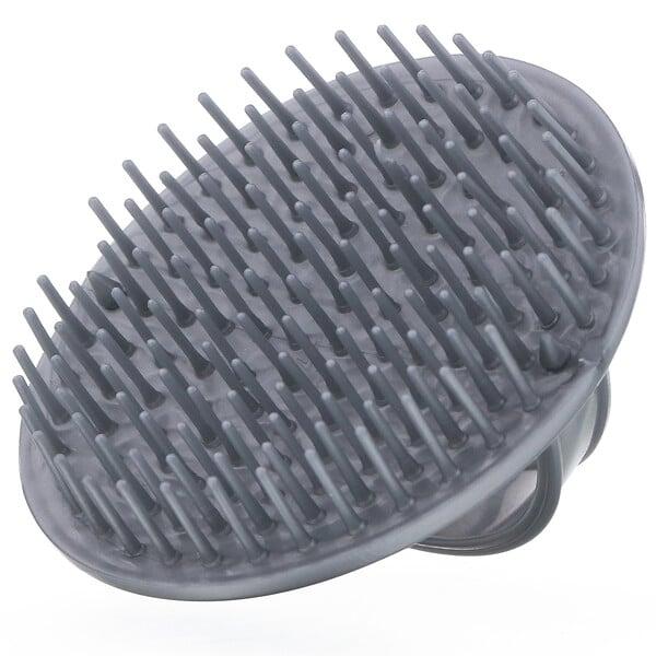 头皮净化梳,1 件