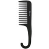 Kitsch, Detangle, Wide Tooth Comb, 1 Comb