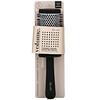 Kitsch, Volume, Ceramic Round Blow Dry Brush, Black, 1 Brush