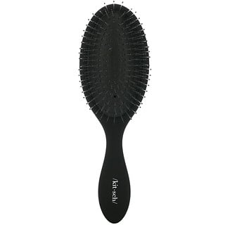 Kitsch, Wet & Dry Brush, 1 Brush
