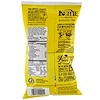 Kettle Foods, رقائق البطاطا، New York Cheddar، 5 أونصة (142 غ)