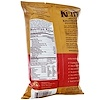 Kettle Foods, Krinkle Cut Potato Chips, Classic Barbeque, 13 oz (369 g) (Discontinued Item)