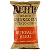 Kettle Foods, Potato Chips, Buffalo Bleu, 5 oz (142 g)