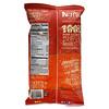 Kettle Foods, Potato Chips, Backyard Barbeque, 5 oz (141 g)
