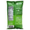 Kettle Foods, 薯片,墨西哥胡椒味,5 盎司(142 克)Jalapeno, 5 oz (142 g)