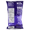 Kettle Foods, ポテトチップス、焼肉味、5 oz (142 g)
