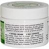 Kuumba Made, Herbal Healing Salve, 1 oz (28.3 g)