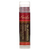 Kuumba Made, Lip Shimmers (Brillo de Labios), Sedona, 0.15 oz (4.25 g)