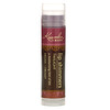 Kuumba Made, Lip Shimmers, Twilight, 0.15 oz (4.25 g)