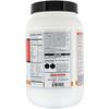 Labrada Nutrition, Lean Body، مخفوق عالي البروتين بديل عن وجبة الطعام، زبدة الفول السوداني والشوكولا، 2.47 رطل (1120 غرام)