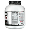 Labrada Nutrition, ISO乳清,全乳清分離蛋白,巧克力, 5 lb (2268 g)