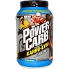 Labrada Nutrition, Power Carb Drink Mix, Unflavored, 2.2 lbs (998 g) (Discontinued Item)
